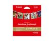CANON 13x13 PP-201 Photo Paper Plus II 275g (20)