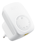 ZYXEL WRE6505V2 WIRELESS DUAL BAND