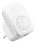 ZYXEL Wireless Dual Band AC750 Range Extender / Repeater - Wallmount