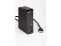 LENOVO TP OneLink Dock Midnight Black EU1