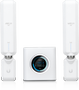 UBIQUITI AmpliFi HD WiFi System (w/2 mesh points)
