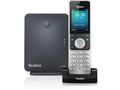 YEALINK DECT IP Phone 2.4""
