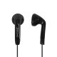 KOSS KOSS KE5 Stealth Sort, In-Ear