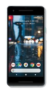 GOOGLE Pixel 2 64GB Kinda Blue F-FEEDS (GA00143-GB)