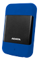 A-DATA 1TB HD700 USB 3.0, Blue