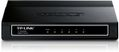TP-LINK NETWORK TL-SG1005D 5PORT GIGABIT SWITCH 10 100 1000M RJ45 PORTS RETAIL