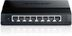 TP-LINK NETWORK TL-SG1008D 8-PORT UNMANAGED GIGABIT DESKTOP SWITCH RETAIL