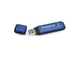 KINGSTON Data Traveler Locker+ G3/32GB USB 3.0