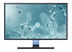 SAMSUNG 23_6__ S24E390H 16_9 Wide 1920x1080 PLS-LED_ 4ms_ VGA/HDMI T-Stand Blue TouchofColor