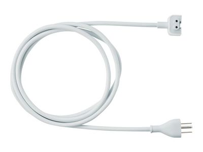 APPLE POWER EXTENSION CABLE . (MK122Z/A)