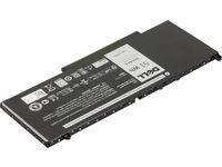 DELL Battery 4 Cell (G5M10)