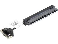 DELL Hard Drive cable connector (XDYGX)