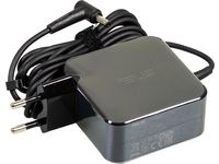 ASUS AC ADAPTER 45W 19V -2.37 A