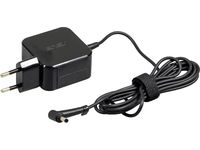 ASUS AC Adapter  33W 19V (0A001-00343500)