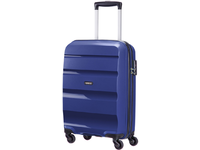 AMERICAN TOURISTER Bon Air TRAVEL (85A41001)