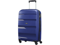 AMERICAN TOURISTER Bon Air TRAVEL (85A41002)