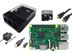 RASPBERRY PI Pi 3 Model B, KIT