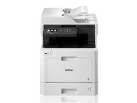 BROTHER MFC-L8690CDW Kopiator/ Scan/ Printer/ Fax (MFCL8690CDWZW1)