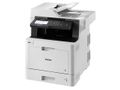 MFC-L8900CDW Kopiator/ Scan/ Printer/ Fax / BROTHER (MFCL8900CDWZW1)