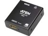 ATEN HDMI Extender 20 m (VB800-AT-G)