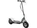 RAZOR E300 Electric Scooter, Gray