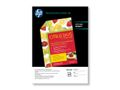 HP Professional glanset papir for blekk – 50 ark/ A4/ 210 x 297 mm