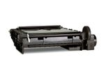 HP Transfer kit HP Q3675A