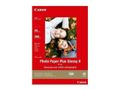 CANON 13x18 Photo Paper Plus Glossy (PP-201), 270 gram *20-Sheets*