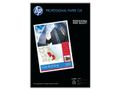HP Professional Glossy Laser Paper A3 120 g/m2 250 sheet 297 x 420 mm