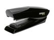 RAPID Stapler Eco Super FC halfstrip black