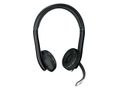 MICROSOFT MS LifeChat LX 6000 Headset for Business USB