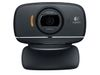 LOGITECH B525 HD WEBCAM USB                              IN CAM (960-000842)