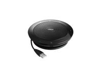 JABRA SPEAK 510 Lync/ Skype/ Connect USB Speakerphone (7510-109)