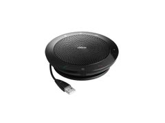 JABRA SPEAK 510 MS Speakerphone for UC & BT USB Conference solution 360-degree-microphone Plug&Play mute and volume button