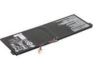 ACER Battery 4 Cell 3220mAh (KT.0040G.002)