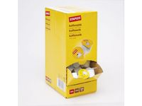 STAPLES Kaffemælk STAPLES 1,5% 14ml 120/pk. (5929667)