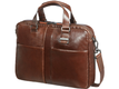 SAMSONITE BAILHANDLE 14.1""""