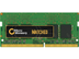 MICROMEMORY 8GB 260PINS DDR4 PC4 19200