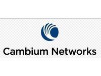 CAMBIUM NETWORKS PTP 820 Andrew Valuline CAMBIUM-13 (N320082L001A)