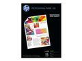HP 150 Professional glossy paper laser 150g/m2 A4 150 sheets 1-pack