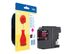 BROTHER Ink Cartridge Magenta 300 pages