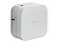 BROTHER Cube Bluetooth labelling machine