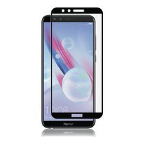 PANZER Huawei Honor 9 Lite, Full-Fit Glass, Black (389729)
