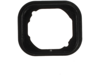 CoreParts Home button gasket (MOBX-IP6P-INT-51)