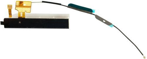 MicroSpareparts Long (Right) 4G Antenna flex (TABX-IP4-3G-INT-21)