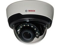 BOSCH 5MP AVF H.265 IP66 IR (NDE-5503-AL-B)