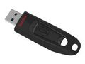 SANDISK Ultra USB 3.0 Stick 32GB SDCZ48-032G-U46