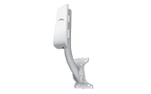 UBIQUITI Arm Bracket With Wall Mount And Tilt Function