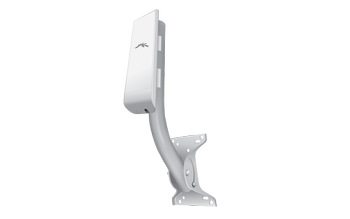 UBIQUITI wall mount kit with tilt, universal For Nano-Loco (UBI-AM)