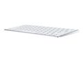 APPLE Magic Keyboard (non Numeric) Int.